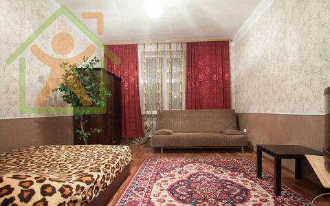 Квартира, ул. Весенняя, д.15 - Фото 1