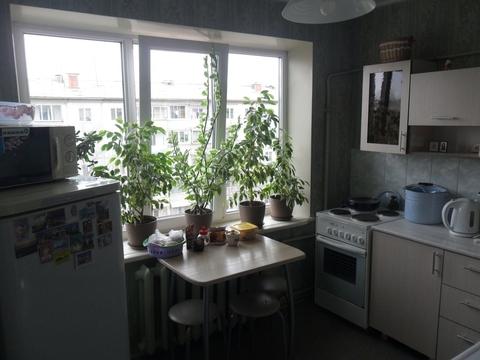 Продажа квартиры, Благовещенск, 2-й микрорайон - Фото 5