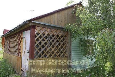 Продается дом. , Пушкино, Можайский район сельское поселение Спутник - Фото 1