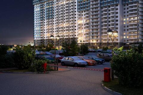 Продажа квартиры, Красноярск, Микрорайон Тихие Зори - Фото 5