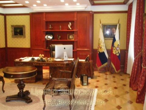Продается Офисное здание. , Москва г, 1-й Неопалимовский переулок - Фото 2