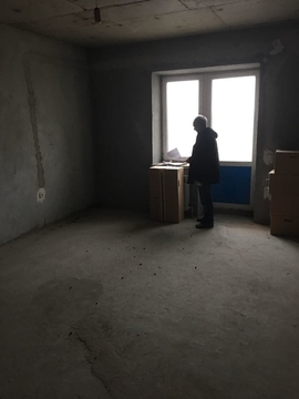 Квартиры, ул. Оранжерейная, д.22 к.2 - Фото 2