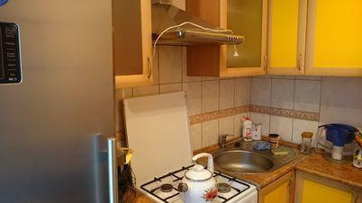 Аренда квартиры, Брянск, Ул. Любезного - Фото 2