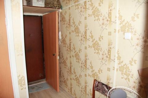 Продажа двухкомнатной квартиры в г.Волоколамск - Фото 4
