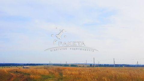 Продажа участка, Ижевск, Земельные участки в Ижевске, ID объекта - 201572608 - Фото 1