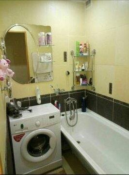 2х-комнатная квартира г.Наро-Фоминск, ул.Маршала Жукова д.169 - Фото 4
