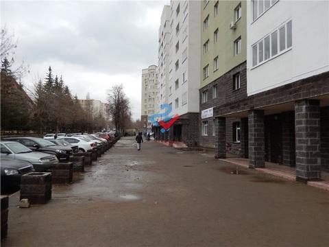 Помещение 558 м2 на Достоевского 134 - Фото 2