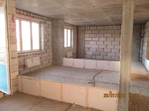 Продам 2-х комнатную квартиру в ЖК Леоновский парк Балашиха - Фото 2
