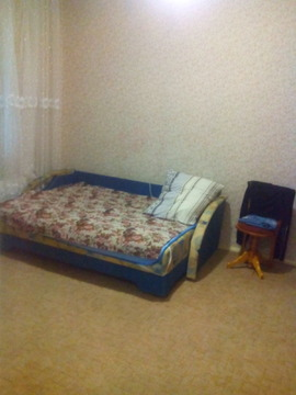1 к.кв. г. Зеленоград, 20 район. - Фото 1