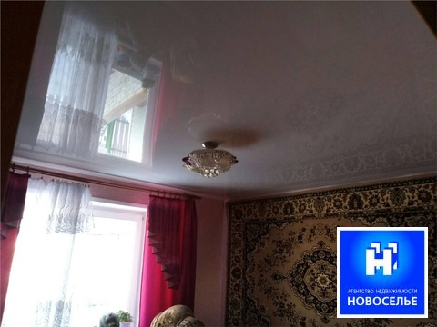 Продаю отдельностоящий дом в Борках - Фото 3