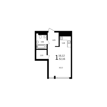 "ЖК ""Биосфера"" - Фото 3"