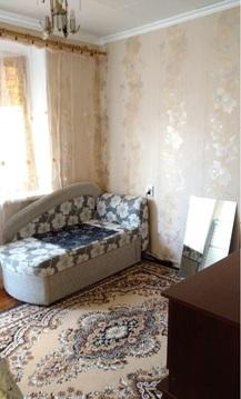 Продам 2-ю кв. п.г.т.Гвардейское Гарнизон Симферопольского район - Фото 2