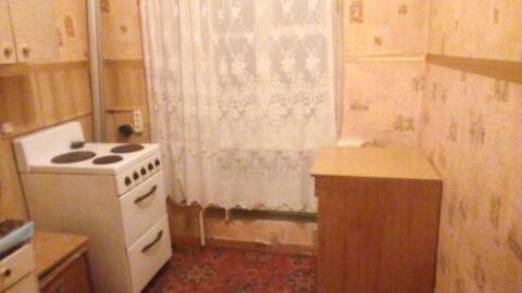 Аренда квартиры, Иркутск, Ул. Депутатская - Фото 2