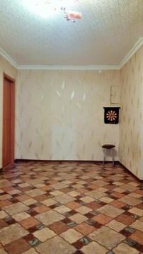 Состояние квартиры отличное - Фото 2