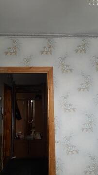Четырехкомнатная квартира в г. Кемерово, Ленинский, пр-кт Химиков, 15 - Фото 2