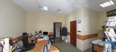 Сдам:нежилое помещение свободного назначения 350 м2 - Фото 3