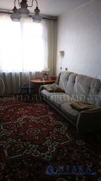 Продажа квартиры, Колпино, м. Звездная, Трудящихся б-р. - Фото 4
