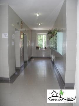 Продается квартира г Москва, г Зеленоград, Панфиловский пр-кт, к 1011 - Фото 1
