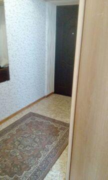 Продажа квартиры, Кемерово, Ул. Новая - Фото 4