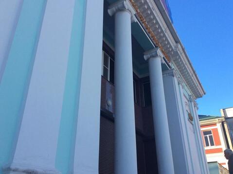 Сдается Готовый бизнес. , Ессентуки г, Кисловодская улица 3 - Фото 3