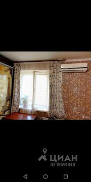Продажа комнаты, Астрахань, Переулок 1-й Депутатский - Фото 2