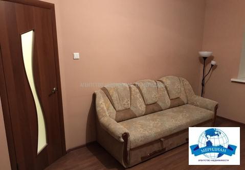 Продажа квартиры, Ставрополь, Ул. Тухачевского - Фото 1
