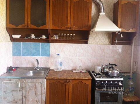 Продажа квартиры, Самара, Смышляевское ш. - Фото 1