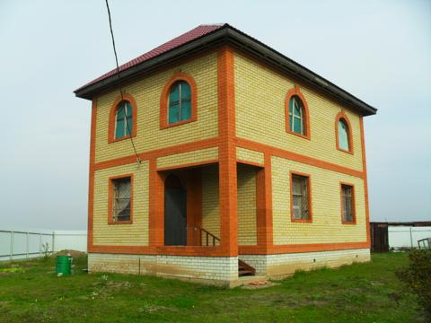 Дом р-н Поповой горы в городе Александров Владимирская область. - Фото 3
