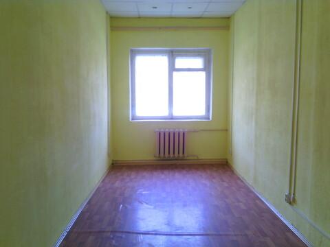 Аренда недвижимости Ярославль Сдам офисное помещение в аренду . - Фото 5
