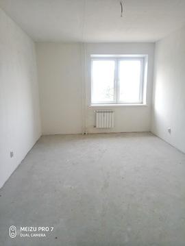 1-комнатная квартира Московском пр. в 5ти мин.от Центра - Фото 3