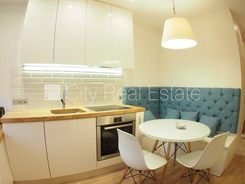 Продажа квартиры, Улица Таллинас - Фото 1