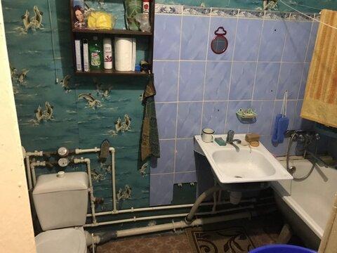 Продажа квартиры, Брянск, Брянск - Фото 4