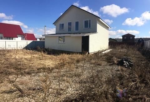 Продаю дом - Фото 2