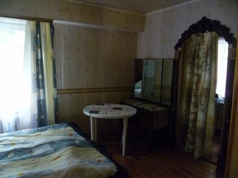 Продажа квартиры, Калуга, Ул. Подвойского - Фото 2