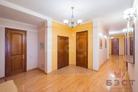 Квартира, ул. Маршала Жукова, д.14 - Фото 3