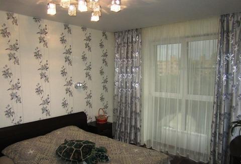 Продается 3 к квартира в Мытищи - Фото 1