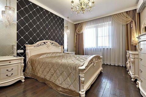 Продается квартира г Краснодар, ул Казбекская, д 7 - Фото 3