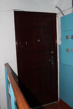 Продается 3х комнатная квартира в Новоалтайске - Фото 2
