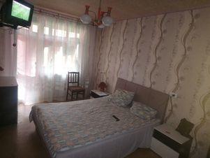 Аренда комнаты посуточно, м. Комендантский проспект, Королева пр-кт. - Фото 1