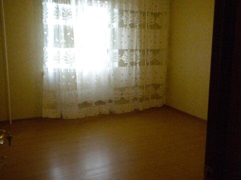 Продается уютная 2-х квартира в п. Кубинка-1 - Фото 5