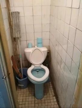 Сдам комнату в Подрезково - Фото 4