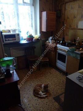 Продажа комнаты, Великий Новгород, Ул. Новолучанская - Фото 4
