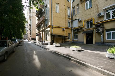 Кутузовский проспект д.30/32 - Фото 5