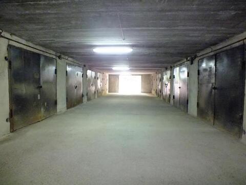 Продажа гаража, Иркутск, Ул. Новокшонова - Фото 3