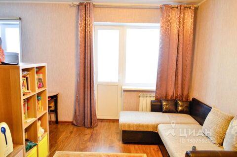 Продажа квартиры, Ярославль, 2-й Брагинский проезд - Фото 1