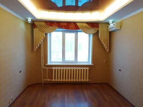 Продажа квартиры, Якутск, Ул. Октябрьская - Фото 1