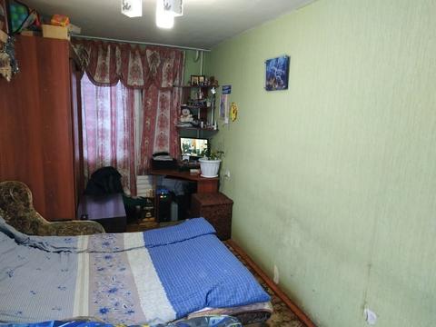 3-к квартира, Шукшина,1 - Фото 1