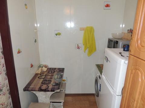Продажа комнаты, Липецк, Мкр. 15-й - Фото 4