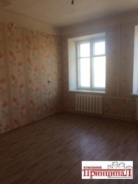 Предлагаем приобрести 2-х квартиру в Копейске по ул Кирова,31 - Фото 3