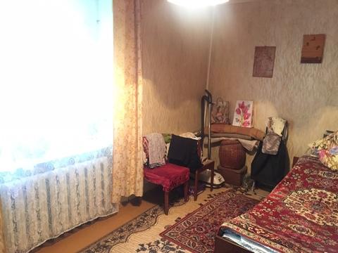 Продается 2-ка пр. Титова д.13 Кимры - Фото 2